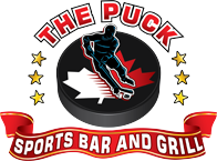 The Puck Sports Bar and Grill
